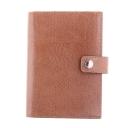 Karra, Обложки комбинированные для паспорта и прав, k10004.701.08